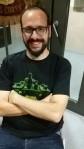 Josep M. Navero - Vocal Teatre