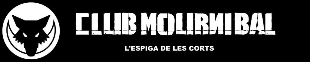web del club mournibal